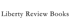 Liberty Review Books logo
