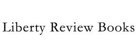 Liberty Review Books logo