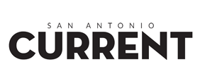 San Antonio Current: Q&A