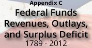 appendix-c