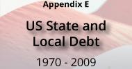 appendix-e