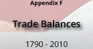 appendix-f