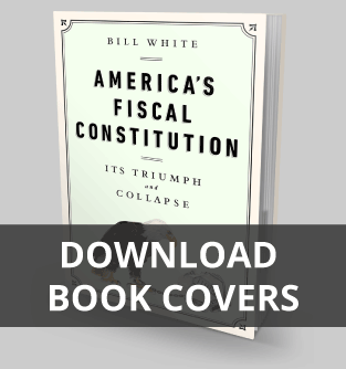 download-book-covers